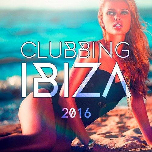 Clubbing Ibiza 2016 (2016)