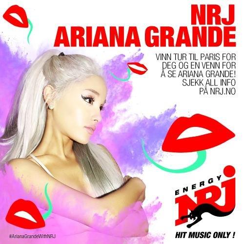 Playlist NRJ Les 40 Hits Les Plus Diffuses En Club Juin (2016)