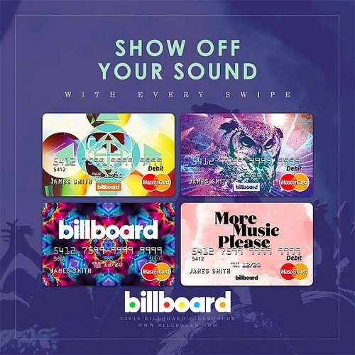 Billboard Hot 100 Singles Chart, 09 July 2016