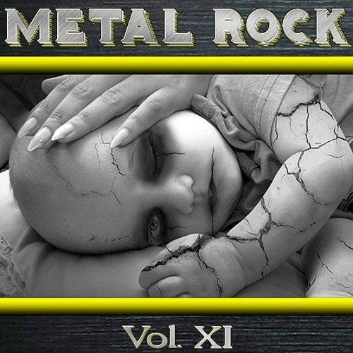 Metal Rock Vol 11 (2016)