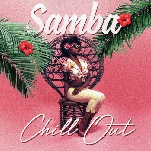Samba Chill Out (2016)