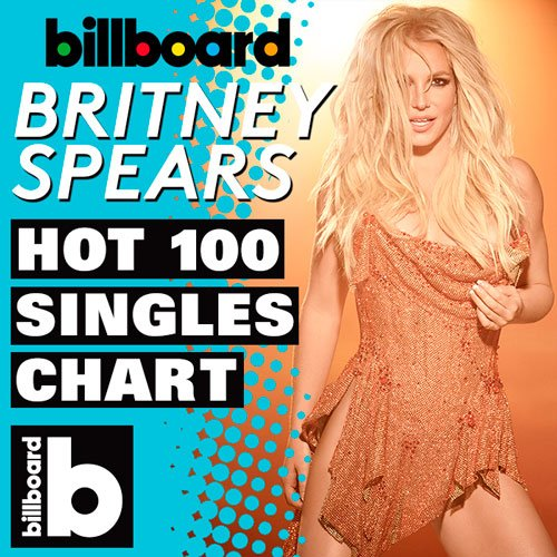 Billboard Hot 100 Singles Chart 03.09.2016 (2016)