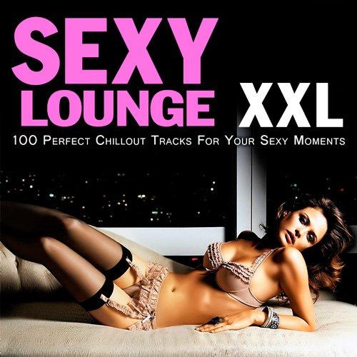Sexy Lounge XXL (2016)