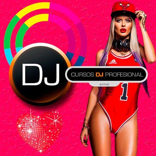 Professional DJ More Ultraversion (2016)