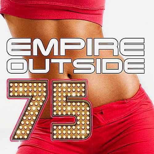 Empire Outside 75 (2016)
