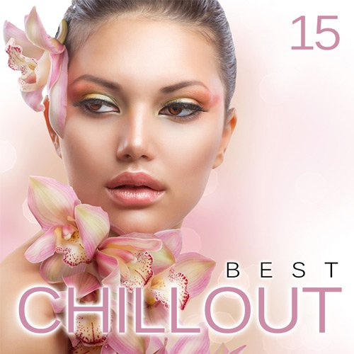 Best Chillout Vol.15 (2016)