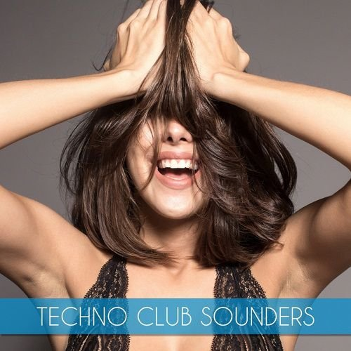 Techno Club Sounders (2016)