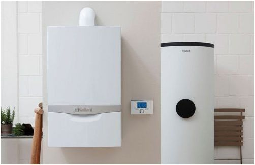 Vaillant Atmotec' data-flat-attr='yes