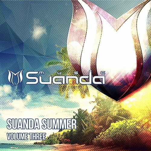 Suanda Summer Vol.3 (2016)