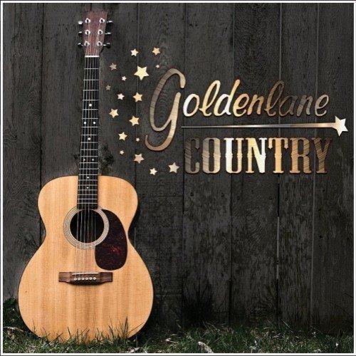 Goldenlane Country (2016)