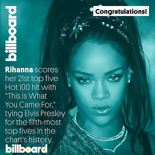 Billboard Hot 100 Singles Chart 06.08.2016 (2016)
