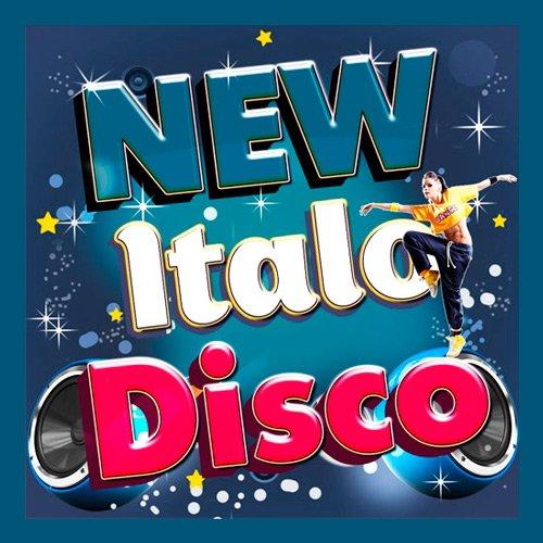 New Italo Disco (2016)