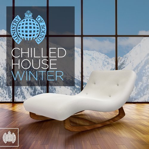 Ministry Of Sound: Chilled House Winter (2016)
