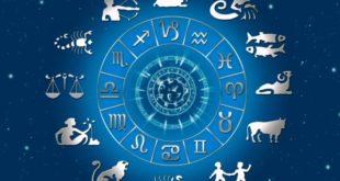 Курсы астрологии в Новосибирске