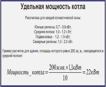 формула расчета' data-flat-attr='yes