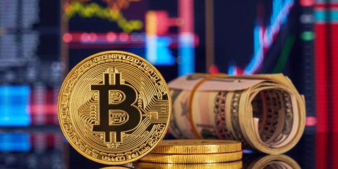 Что такое биткоин – простыми словами
